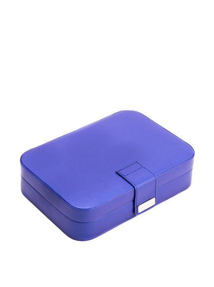 Bey-Berk Blue Leatherette 24-Section Jewelry Case, http://www.myhabit.com/redirect/ref=qd_sw_dp_pi_li?url=http%3A%2F%2Fwww.myhabit.com%2Fdp%2FB01530N7QU%3F
