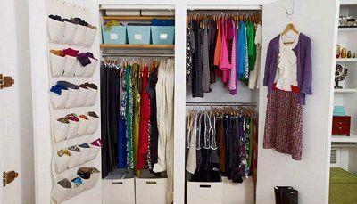 ملابس الموضة تصيب الشباب و الفتيات بالامراض | ست البيت - كل ما يخص حواءست البيت – كل ما يخص حواء