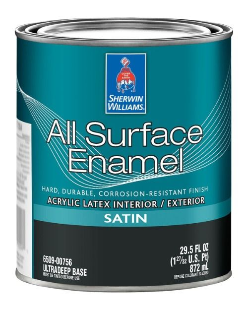 Best Black Paint For Furniture Sherwin Williams Black Distressed Furniture Sherwin