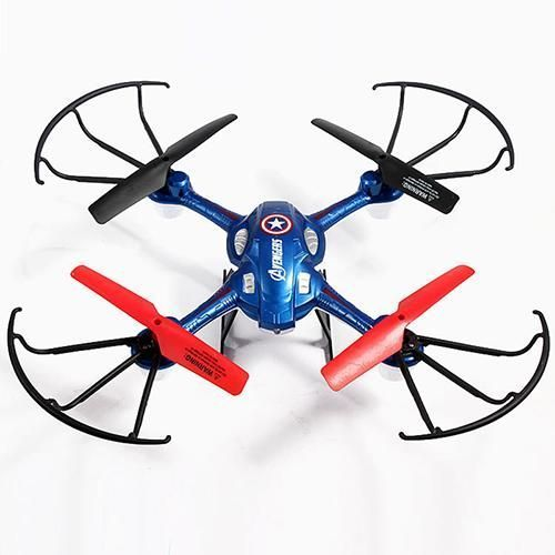 Rc Drone Electric Toy Airplane With Camera Mini Drones Flying For Sale Remote Control Quadrocopter Rcairplanes