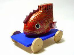 japanese toy - Buscar con Google