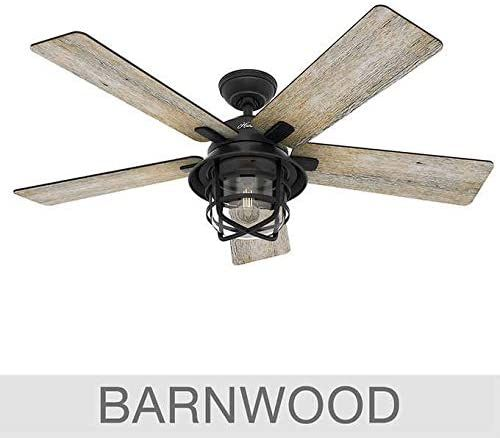 Hunter Outdoor Ceiling Fans With Lights And Remote Dle Destek Com In 2020 Ceiling Fan Ceiling Fan With Light Hunter Outdoor Ceiling Fans