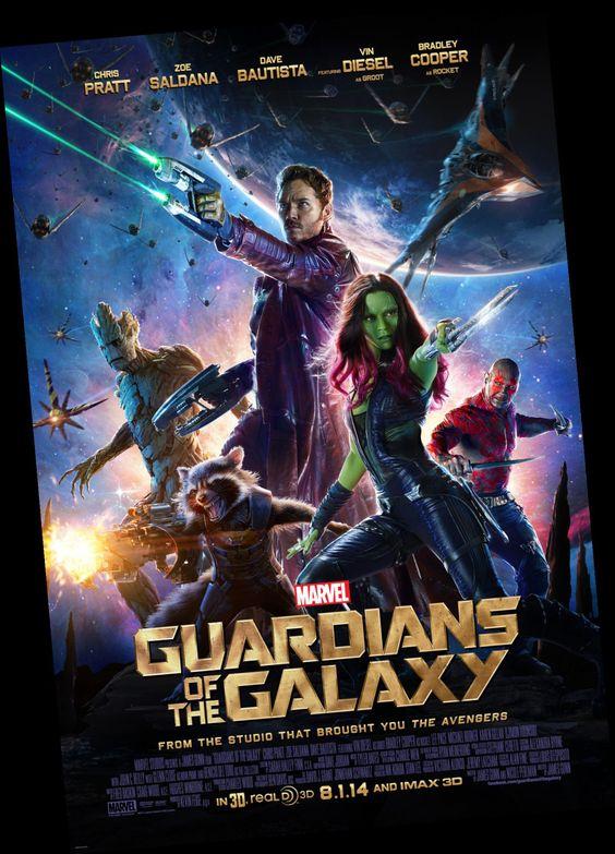 avengers movie free  in hindi 720p torrent