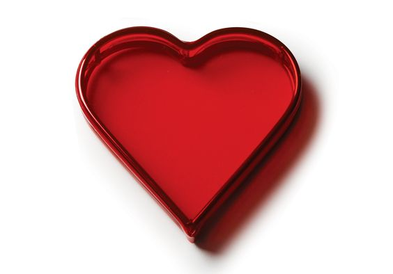 Remédio para insuficiência cardíaca é eficaz para pacientes estáveis e instáveis