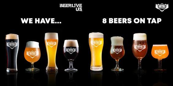 42++ Cool breweries near me ideas in 2021