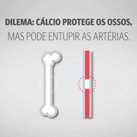 #ossos