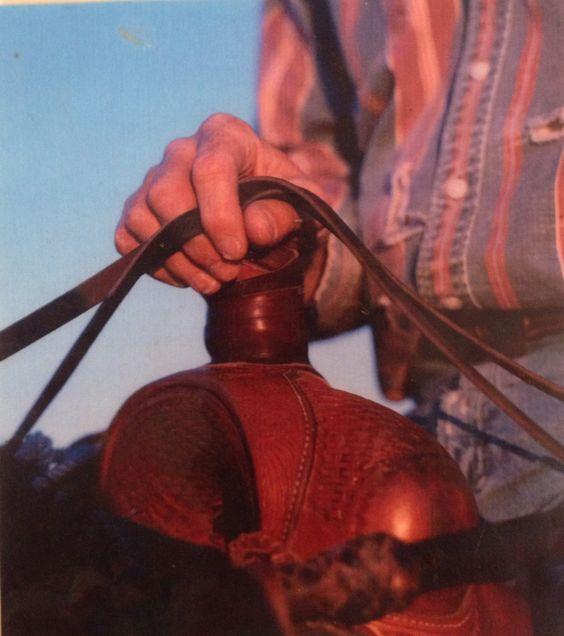 When Your Dad's a Cowboy http://dawnwink.wordpress.com/2013/06/16/when-your-dads-a-cowboy/