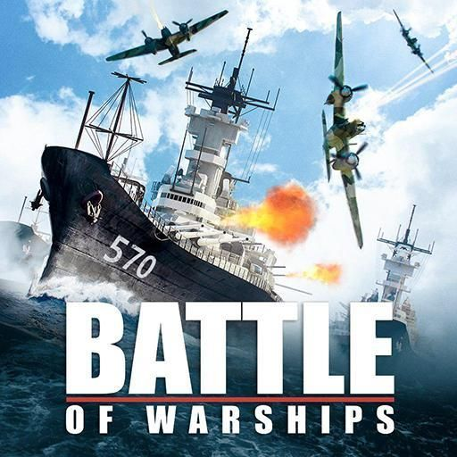Battle Of Warships Naval Blitz Game Free Offline Download Android Apk Market In 2020 Battle Of Warships Warship Games Warship
