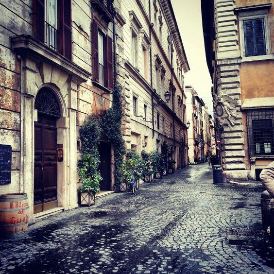 Street by arda baysallar