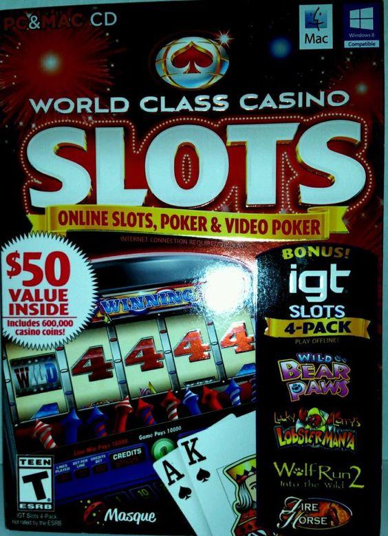 Find casino at ebay the world s online marketplace casino in bilox