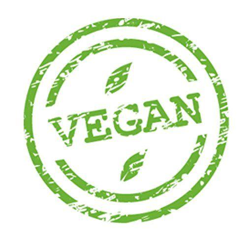 Vitamin D3 20 000 I E Depot 360 Tabletten I Vegan I Vorratspackung Xl I Fur Immunsystem Knochen Zahne Und Wo Vitamin D Hundemarken Paw Patrol Ausmalbilder