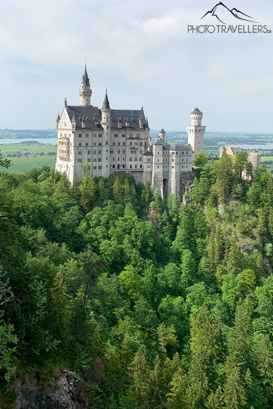 Bayern Die 30 Schonsten Seen Ausflugstipps Mit Karte Seen Bayern Ausflug Ferien Deutschland