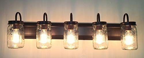 Farmhouse Bathroom Vanity Lights Rustic Vanity Lights Rustic Vanity Lights Rustic Bathroom Lighting Farmhouse Bathroom
