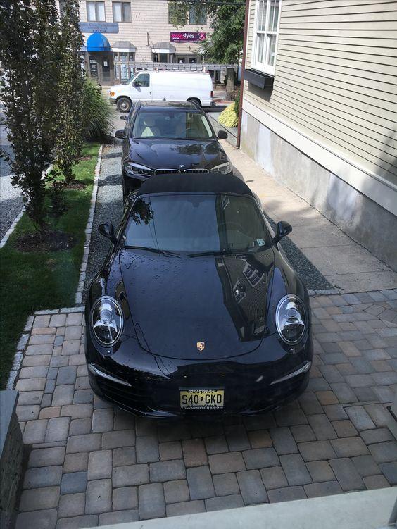 This car !!!!