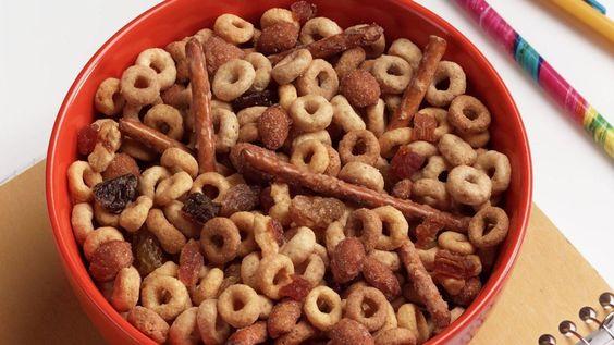 cheerios-snack-mix