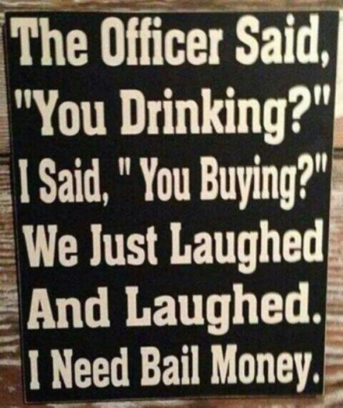 21 Funny Pictures Of The Day Wishing Home Alcohol Humor