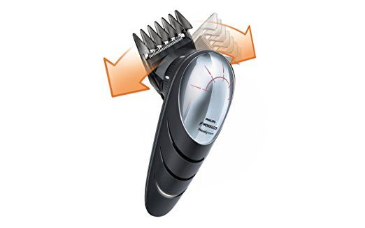 Philips norelco qc558040 do it yourself hair clipper pro beauty philips norelco qc558040 do it yourself hair clipper pro beauty solutioingenieria Choice Image