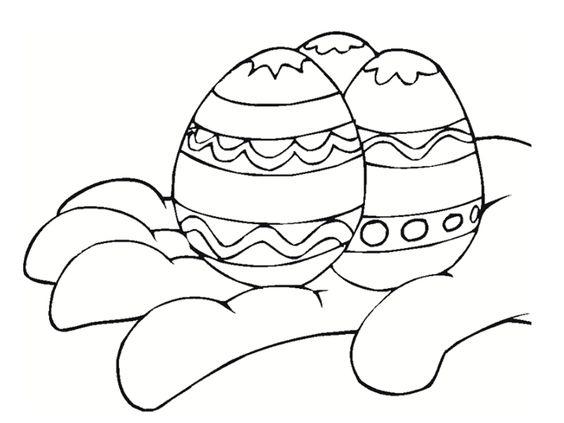 oeuf-paques-6.jpg (800×600)