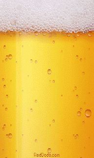 #gif #beer