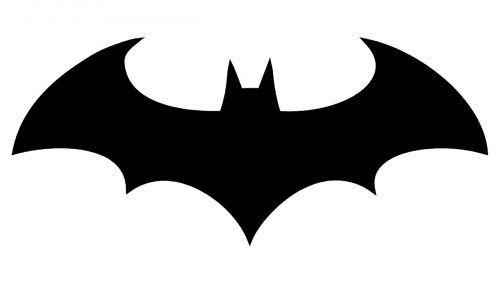 Batman Logo And Symbol Meaning History Png Batman Batman Logo Batman Comic Book Cover