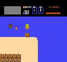 "GaminGuys-com ☺ on Twitter: ""#OnThisDayInGaming 1994  The Legend of Zelda - NES version released. (Japan)  #FridayFeeling https://t.co/GKynsw4mcn"""