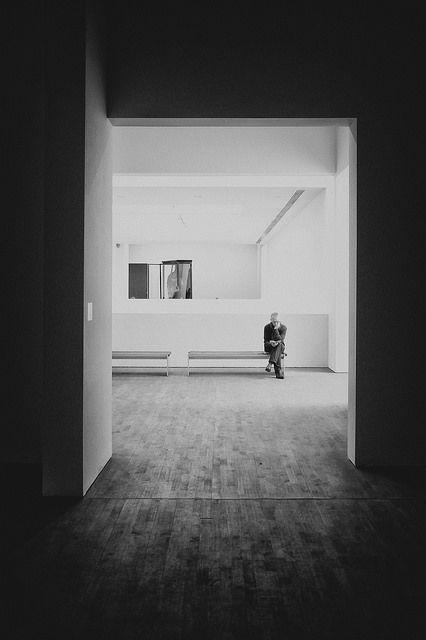 S.M.A.K. - Berlinde De Bruyckere | by smeert