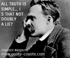 Friedrich Nietzsche Quotes On Morality In 2020 Friedrich Nietzsche Nietzsche Nietzsche Quotes