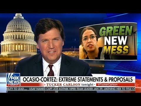 Tucker Carlson Tonight 2 12 19 Full Screen Fox News Live Stream Today Fox News Live Fox News Live Stream Youtube