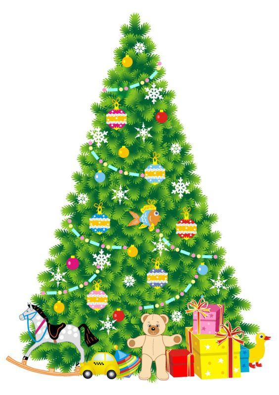sapins,noel,christmas,: