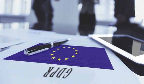 GDPR is the acronym for the #EU General Data Protection Regulation and compliance with the regulation is critical for #business. Here are the top 9 reasons for businesses to comply with the EU #GDPR: http://www.identity-theft-scout.com/gdpr-compliance-for-business.html  #identitytheft