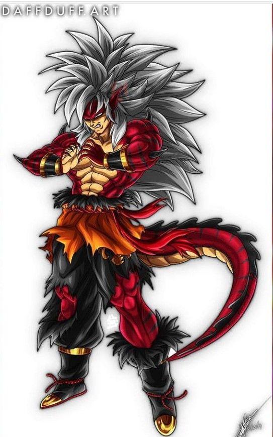 Dragon Saiyajin Anime Dragon Ball Super Dragon Ball Artwork
