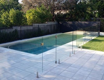 9 Astonishing Unique Ideas Horizontal Metal Fence Easy Fence Chain Links Tree Fence Screens Stone Fence Lake Pool Fence Glass Pool Fencing Aluminum Pool Fence