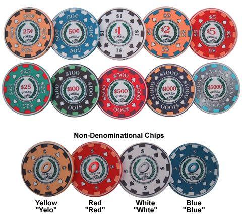 modern clay line beautiful poker chips pinterest modern and clay - Clay Poker Chips