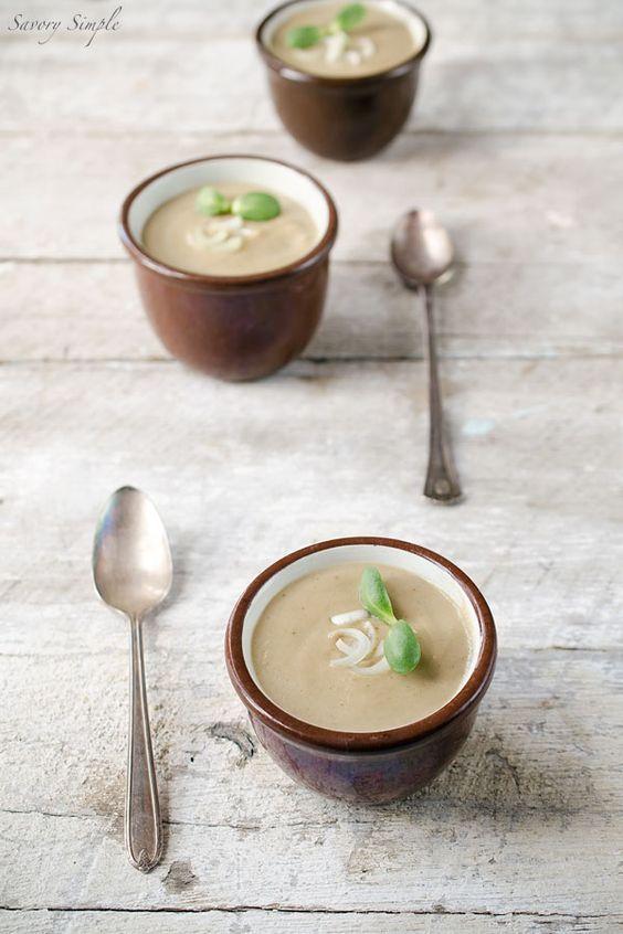 soup soup pot food soup soups chili stews soups chilis onion soups ...