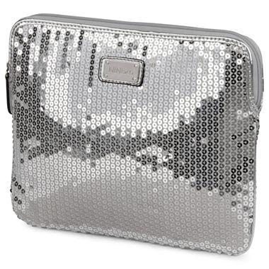 Nine & Co.® Table Treasures Tablet Sleeve - jcpenney