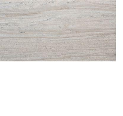 Walker Zanger Marble Tile Stone Siberian Sunset 12 Quot X 24