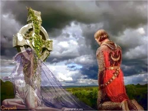 Lire: Le Paganisme de Gilbert Sincyr http://infos-75.com