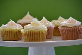 Hummingbird cupcakes | Cupcakes | Pinterest | Hummingbird Cupcakes ...