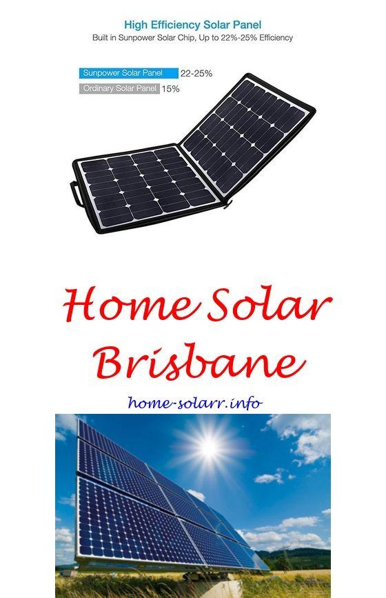 Solar Companies Solar Power House Solar Technology Solar Panel Installation