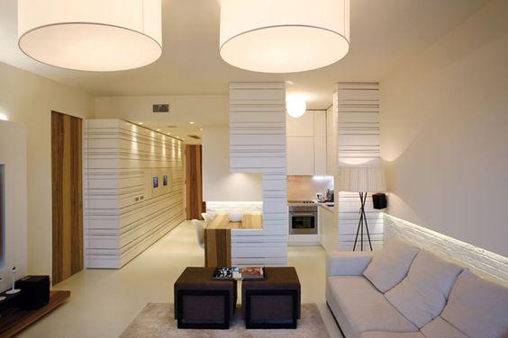 contemporary italian architecture