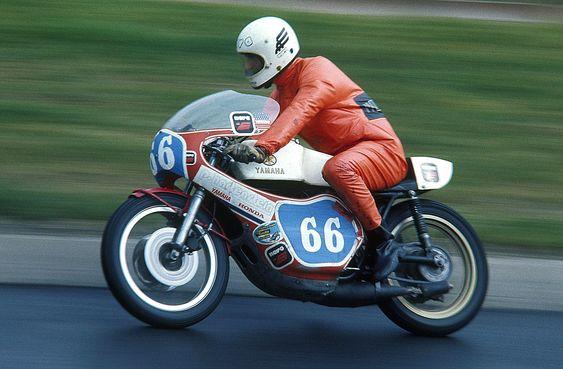 Helmut Dähne 1976