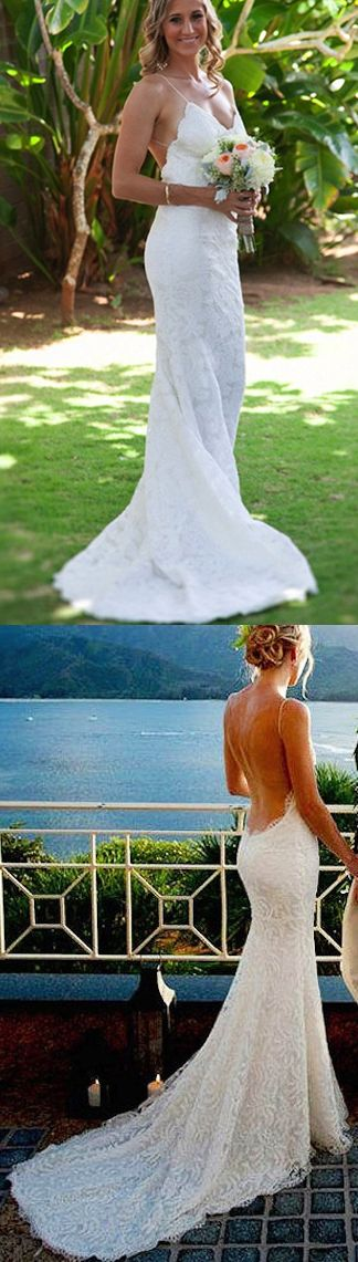 A Wedding At Windows On The Water