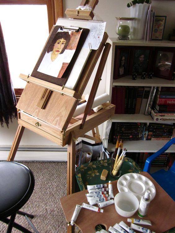 Epingle Par Amylee Paris Artiste Peintre Sur Etre Artiste Peintre Peintre Artiste Peintre