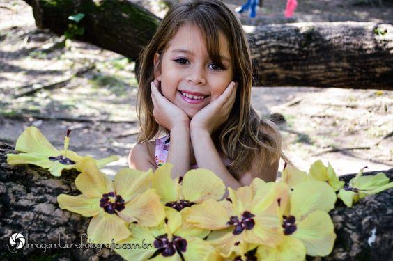 Ana Cara - Ensaio Fotográfico