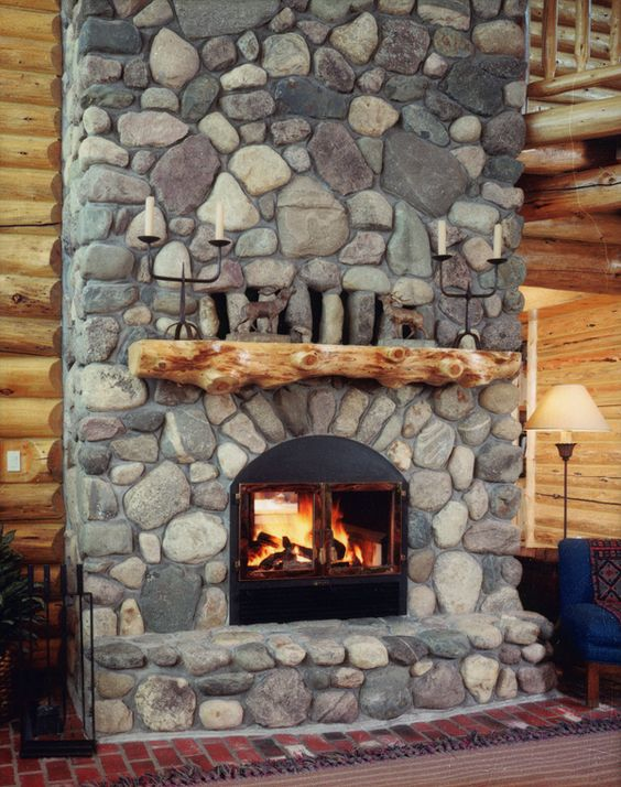 Wood See Through Fireplace Wood Burning See Through Fireplaces Pinterest Woods See