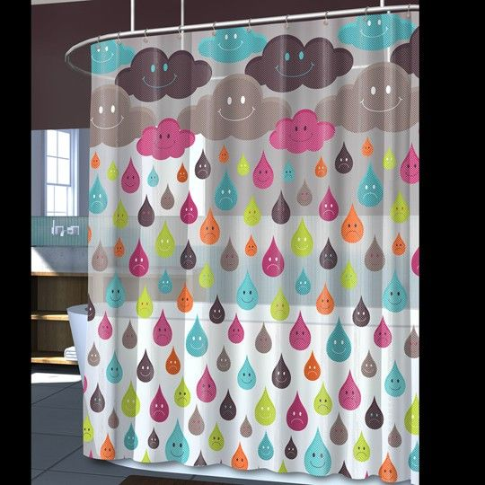 Custom Made Shower Curtain Rods Cute Hampers for College