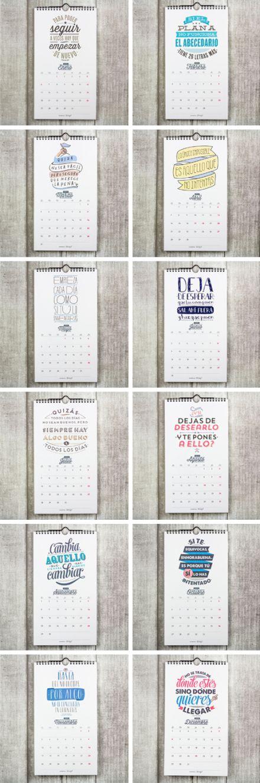 mrwonderfulshop_calendario_pared_vas_a_conseguir_todo_lo_que_te_propongas