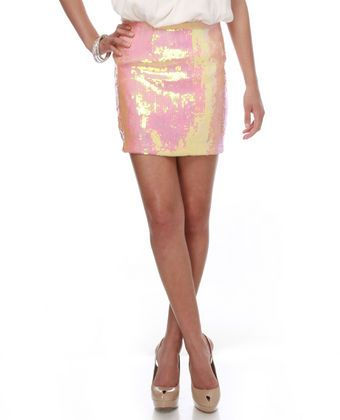 Mermaid Fin Pink Sequin Skirt | Glam' | Pinterest | Mermaids, Pink ...