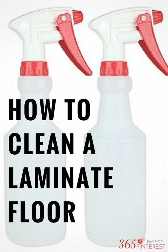How To Clean Wood Laminate Floors Home Clean Wood And