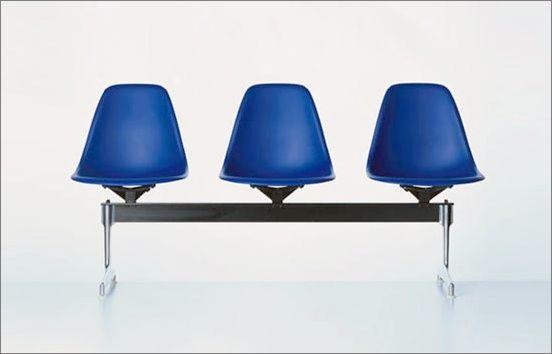 Proyectamos, producimos e instalamos mobiliario de oficina con calidad y diseño, para los diferentes espacios de trabajo.